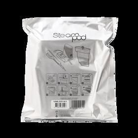 Steampod Pro 2 Filter