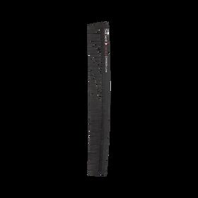 Comb Carbon Line CM 22.2