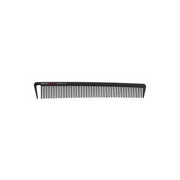 Sibel Comb Carbon Line CC 20.3