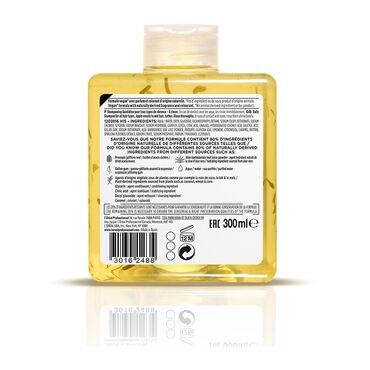 LOREAL Source Ess Daily Shampoo 300ml