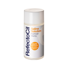 Refectocil Solution Saline 150ml