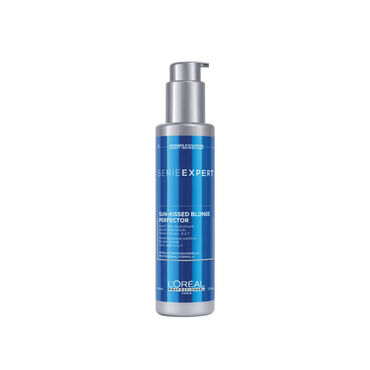 LOREAL SE Blondifier Warm Blonde Perfector 150ml
