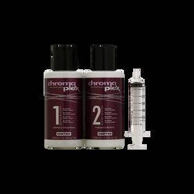 Kit Intro Chromaplex Salon