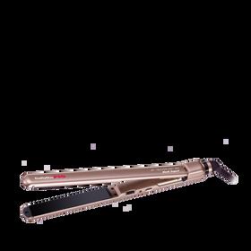 Lisseur Sleek Expert Rose Gold - BAB2072RGEPE