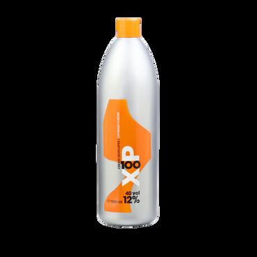 Crème oxydante 12%-40Vol 1l