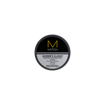 Paul Mitchell Pommade Coiffante Barber's classic