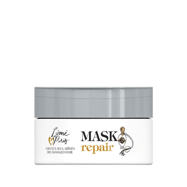Lomé Paris Repair Masque Sec&Abîmé 200ml