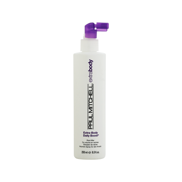 Paul Mitchell Spray Volumisant Daily Boost 250ml