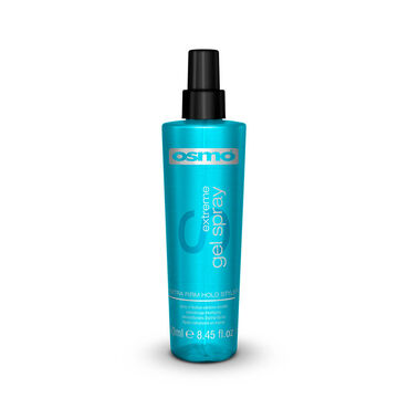 Spray Extreme Gel 250ml