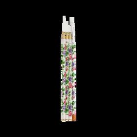 Pinceaux Nail Art 4pcs