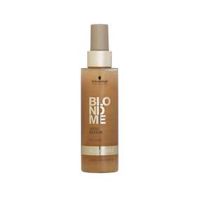 SCHWARZKOPF Blond Me Elixir All Blondes 150ml