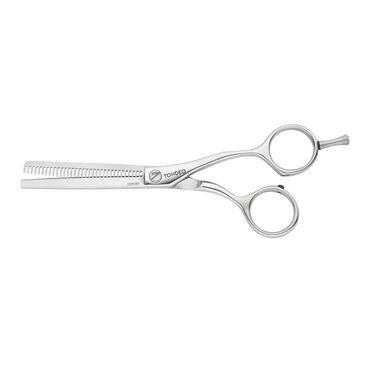 Tondeo Scissors C-Line Century Effi 5.75/7513