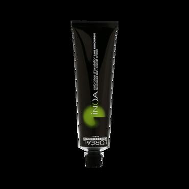 L'Oréal Inoa 2 Coloration d'oxydation sans ammoniaque 60g