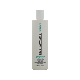 Paul Mitchell Moisture Instant Daily Shampoo