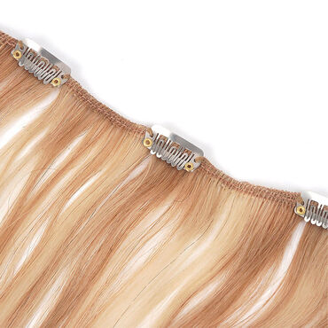 American Dream Extensions 18inch