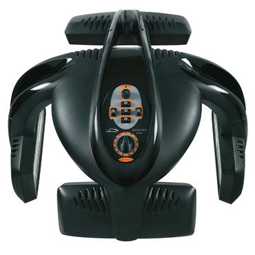 Ultron Hood Dryer InfraquartzQuickcoloWall/5021771