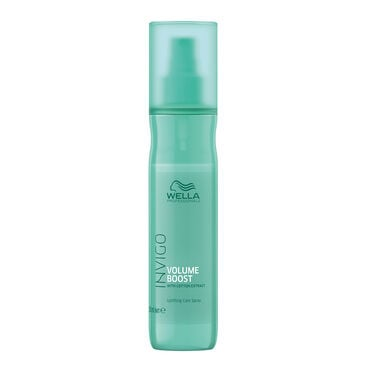 WELLA Invigo Volume Boost Spray 150ml