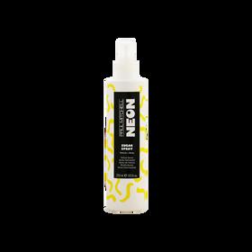 Spray Texturisant Sugar