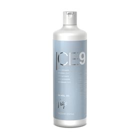 VITALITYS Ice9 Activating Cream 1l
