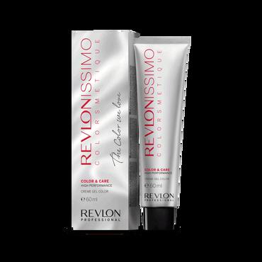 Revlon Crème de coloration Colorsmetique 60ml