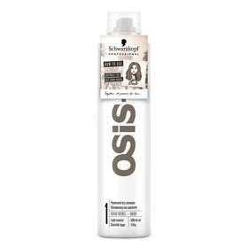 Schwarzkopf Osis+ Dry Shampoo Boho Dark 300ml