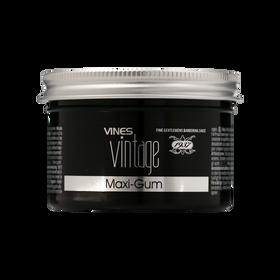 Vines Vintage Gel Maxi-Gum