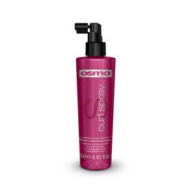Spray pour Boucles 250ml