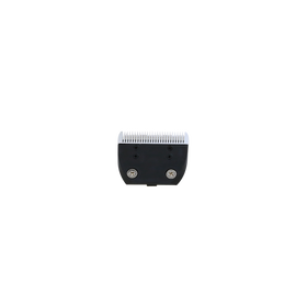 TONDEO Clipper Eco-Ceramic Blade Head/3273