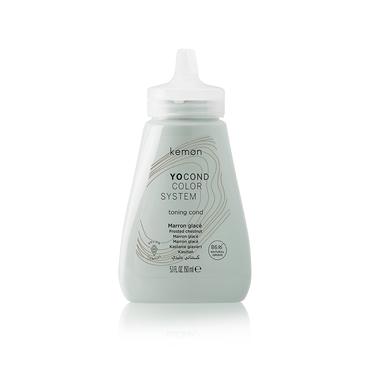 Kemon Après-Shampoing Yo Beige 150ml