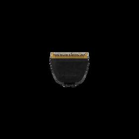 Panasonic Clipper ER1421 Blade Head