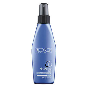REDKEN Extreme Cat Protein Spray Reconstructeur 150ml