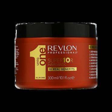 Revlon Super Masque Uniq One 300ml