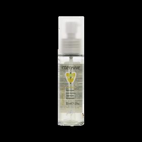 Vitality's Aqua Liquid Crystals 30ml