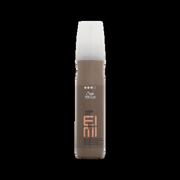 Spray Sucré Texture Volumineuse Eimi Sugar Lift