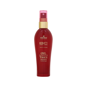 Bonacure Oil Miracle Brazilnut Talent-10