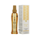 LOREAL Mythic Oil Nourishing 100ml