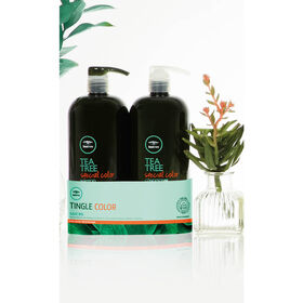 Paul Mitchell Duo TT Tingle - Special Color 1l