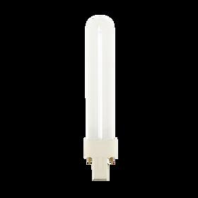 Sibel Ampoule de Remplacement pour Quickdryer 9W
