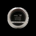 Vines Vintage Cire Moustache 25ml