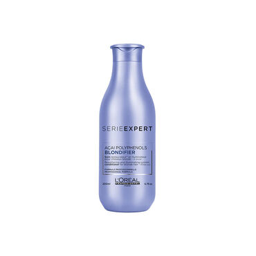 LOREAL SE Blondifier Conditioner 200ml