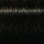 Schwarzkopf Igora Coloration permanente 60ml