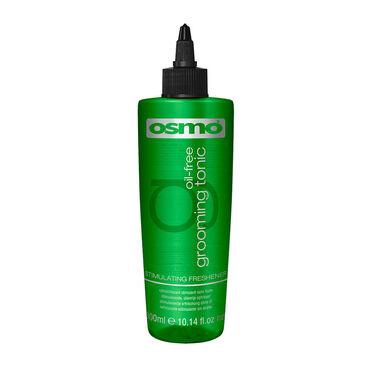 Osmo Grooming Tonic Oil Free