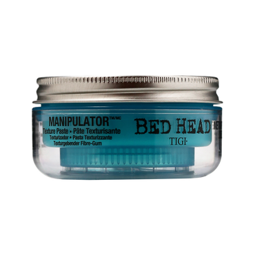 TIGI Crème Coiffante Bed Head Manipulator 57g