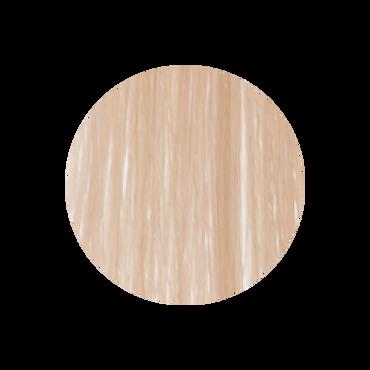Wella Professionals Color Touch Relight Coloration semi-permanente 60ml