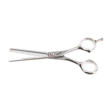 Tondeo Scissors Cl A-Line Spots Effi 5.5/7022