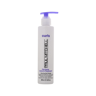 Paul Mitchell Soin anti-frisottis Full Circle