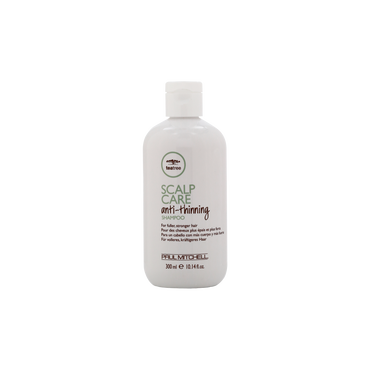 Paul Mitchell Shampooing Volume Anti-Thinning 300ml
