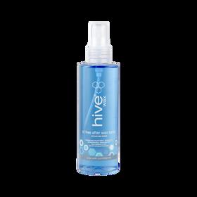 Spray sans huile post-épilation 200ml