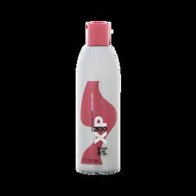 Oxydant Crème 6%-20Vol 250ml