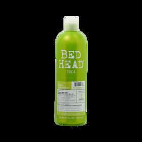 TIGI Shampooing Bed Head Urban Antidotes Re-Energize 750ml